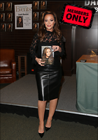 Celebrity Photo: Leah Remini 2508x3600   2.9 mb Viewed 1 time @BestEyeCandy.com Added 131 days ago