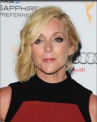 Celebrity Photo: Jane Krakowski 2627x3300   868 kb Viewed 41 times @BestEyeCandy.com Added 201 days ago