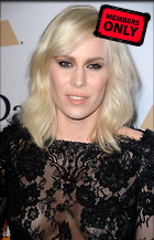 Celebrity Photo: Natasha Bedingfield 3180x4928   4.7 mb Viewed 2 times @BestEyeCandy.com Added 672 days ago