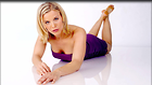 Celebrity Photo: Eva Habermann 1920x1080   163 kb Viewed 145 times @BestEyeCandy.com Added 631 days ago