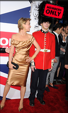 Celebrity Photo: Radha Mitchell 2850x4712   1.7 mb Viewed 2 times @BestEyeCandy.com Added 497 days ago