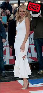 Celebrity Photo: Amanda Holden 1854x4000   3.3 mb Viewed 8 times @BestEyeCandy.com Added 660 days ago