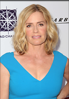 Celebrity Photo: Elisabeth Shue 2503x3600   633 kb Viewed 142 times @BestEyeCandy.com Added 613 days ago