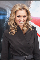 Celebrity Photo: Hilarie Burton 2000x3000   1,082 kb Viewed 378 times @BestEyeCandy.com Added 693 days ago