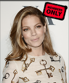 Celebrity Photo: Michelle Monaghan 2468x3000   1.8 mb Viewed 5 times @BestEyeCandy.com Added 3 years ago
