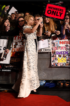 Celebrity Photo: Elizabeth Banks 3144x4724   3.6 mb Viewed 4 times @BestEyeCandy.com Added 788 days ago
