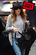 Celebrity Photo: Sarah Jessica Parker 3280x4928   2.4 mb Viewed 0 times @BestEyeCandy.com Added 145 days ago