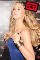 Celebrity Photo: Delta Goodrem 1333x2000   2.1 mb Viewed 4 times @BestEyeCandy.com Added 1071 days ago