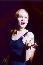 Celebrity Photo: Jessie J 3098x4724   933 kb Viewed 127 times @BestEyeCandy.com Added 636 days ago