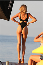 Celebrity Photo: Abigail Clancy 1000x1500   126 kb Viewed 437 times @BestEyeCandy.com Added 944 days ago