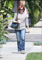 Celebrity Photo: Alyson Hannigan 1272x1808   510 kb Viewed 104 times @BestEyeCandy.com Added 994 days ago