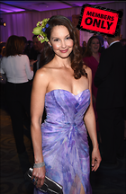 Celebrity Photo: Ashley Judd 3196x4928   4.8 mb Viewed 8 times @BestEyeCandy.com Added 821 days ago