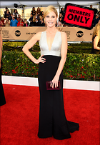Celebrity Photo: Julie Bowen 3185x4624   5.2 mb Viewed 2 times @BestEyeCandy.com Added 325 days ago