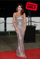 Celebrity Photo: Amy Childs 2616x3908   1.5 mb Viewed 4 times @BestEyeCandy.com Added 780 days ago