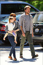 Celebrity Photo: Alyson Hannigan 2015x3023   714 kb Viewed 71 times @BestEyeCandy.com Added 723 days ago