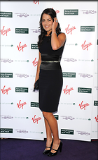 Celebrity Photo: Ana Ivanovic 1850x3000   535 kb Viewed 78 times @BestEyeCandy.com Added 446 days ago