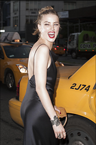 Celebrity Photo: Amber Heard 2276x3417   429 kb Viewed 176 times @BestEyeCandy.com Added 1082 days ago