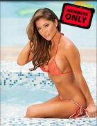 Celebrity Photo: Arianny Celeste 1465x1890   1.9 mb Viewed 6 times @BestEyeCandy.com Added 535 days ago