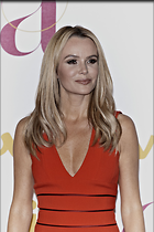 Celebrity Photo: Amanda Holden 2667x4000   1.2 mb Viewed 86 times @BestEyeCandy.com Added 787 days ago