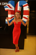 Celebrity Photo: Amanda Holden 3840x5760   1,035 kb Viewed 73 times @BestEyeCandy.com Added 494 days ago