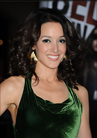 Celebrity Photo: Jennifer Beals 2100x2999   840 kb Viewed 78 times @BestEyeCandy.com Added 911 days ago