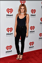 Celebrity Photo: Ashley Tisdale 687x1024   158 kb Viewed 178 times @BestEyeCandy.com Added 787 days ago