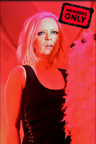 Celebrity Photo: Shirley Manson 1996x3000   1.9 mb Viewed 5 times @BestEyeCandy.com Added 836 days ago