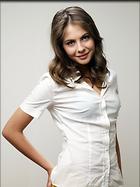 Celebrity Photo: Willa Holland 2252x3000   686 kb Viewed 127 times @BestEyeCandy.com Added 3 years ago