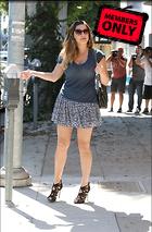 Celebrity Photo: Kelly Brook 2361x3600   2.4 mb Viewed 1 time @BestEyeCandy.com Added 263 days ago