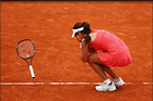 Celebrity Photo: Ana Ivanovic 3000x1996   1.2 mb Viewed 22 times @BestEyeCandy.com Added 567 days ago