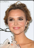 Celebrity Photo: Arielle Kebbel 2155x3100   727 kb Viewed 88 times @BestEyeCandy.com Added 599 days ago