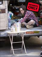 Celebrity Photo: Ellen Page 2532x3391   2.5 mb Viewed 3 times @BestEyeCandy.com Added 814 days ago