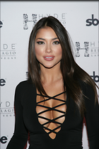 Celebrity Photo: Arianny Celeste 7 Photos Photoset #300389 @BestEyeCandy.com Added 463 days ago