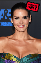 Celebrity Photo: Angie Harmon 2328x3562   2.2 mb Viewed 15 times @BestEyeCandy.com Added 689 days ago