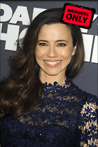 Celebrity Photo: Linda Cardellini 2835x4252   1.4 mb Viewed 5 times @BestEyeCandy.com Added 138 days ago