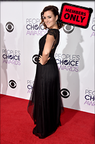 Celebrity Photo: Cote De Pablo 2456x3696   2.1 mb Viewed 7 times @BestEyeCandy.com Added 686 days ago