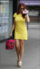 Celebrity Photo: Amy Childs 17 Photos Photoset #289097 @BestEyeCandy.com Added 718 days ago