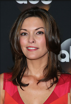 Celebrity Photo: Alana De La Garza 2052x3000   702 kb Viewed 486 times @BestEyeCandy.com Added 878 days ago