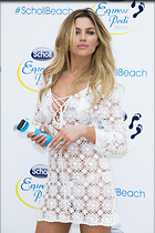 Celebrity Photo: Abigail Clancy 2000x3000   625 kb Viewed 137 times @BestEyeCandy.com Added 984 days ago