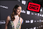 Celebrity Photo: Michelle Monaghan 3000x2000   1.3 mb Viewed 3 times @BestEyeCandy.com Added 766 days ago