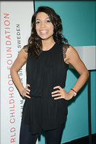 Celebrity Photo: Rosario Dawson 2100x3150   602 kb Viewed 57 times @BestEyeCandy.com Added 430 days ago