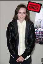 Celebrity Photo: Ellen Page 3142x4724   1.4 mb Viewed 3 times @BestEyeCandy.com Added 898 days ago