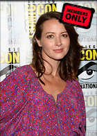 Celebrity Photo: Amy Acker 2532x3550   2.9 mb Viewed 9 times @BestEyeCandy.com Added 627 days ago