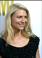 Celebrity Photo: Claire Danes 1736x2409   485 kb Viewed 131 times @BestEyeCandy.com Added 895 days ago