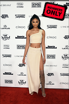 Celebrity Photo: Chanel Iman 2829x4251   2.9 mb Viewed 2 times @BestEyeCandy.com Added 843 days ago