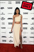 Celebrity Photo: Chanel Iman 2829x4251   2.9 mb Viewed 2 times @BestEyeCandy.com Added 847 days ago
