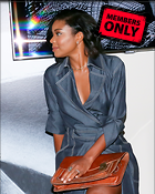 Celebrity Photo: Gabrielle Union 2880x3600   2.5 mb Viewed 2 times @BestEyeCandy.com Added 782 days ago