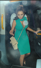 Celebrity Photo: Amy Childs 2200x3631   500 kb Viewed 34 times @BestEyeCandy.com Added 417 days ago