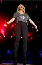 Celebrity Photo: Kellie Pickler 3000x4626   1,094 kb Viewed 45 times @BestEyeCandy.com Added 25 days ago