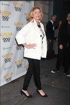 Celebrity Photo: Kim Cattrall 2100x3150   540 kb Viewed 153 times @BestEyeCandy.com Added 926 days ago